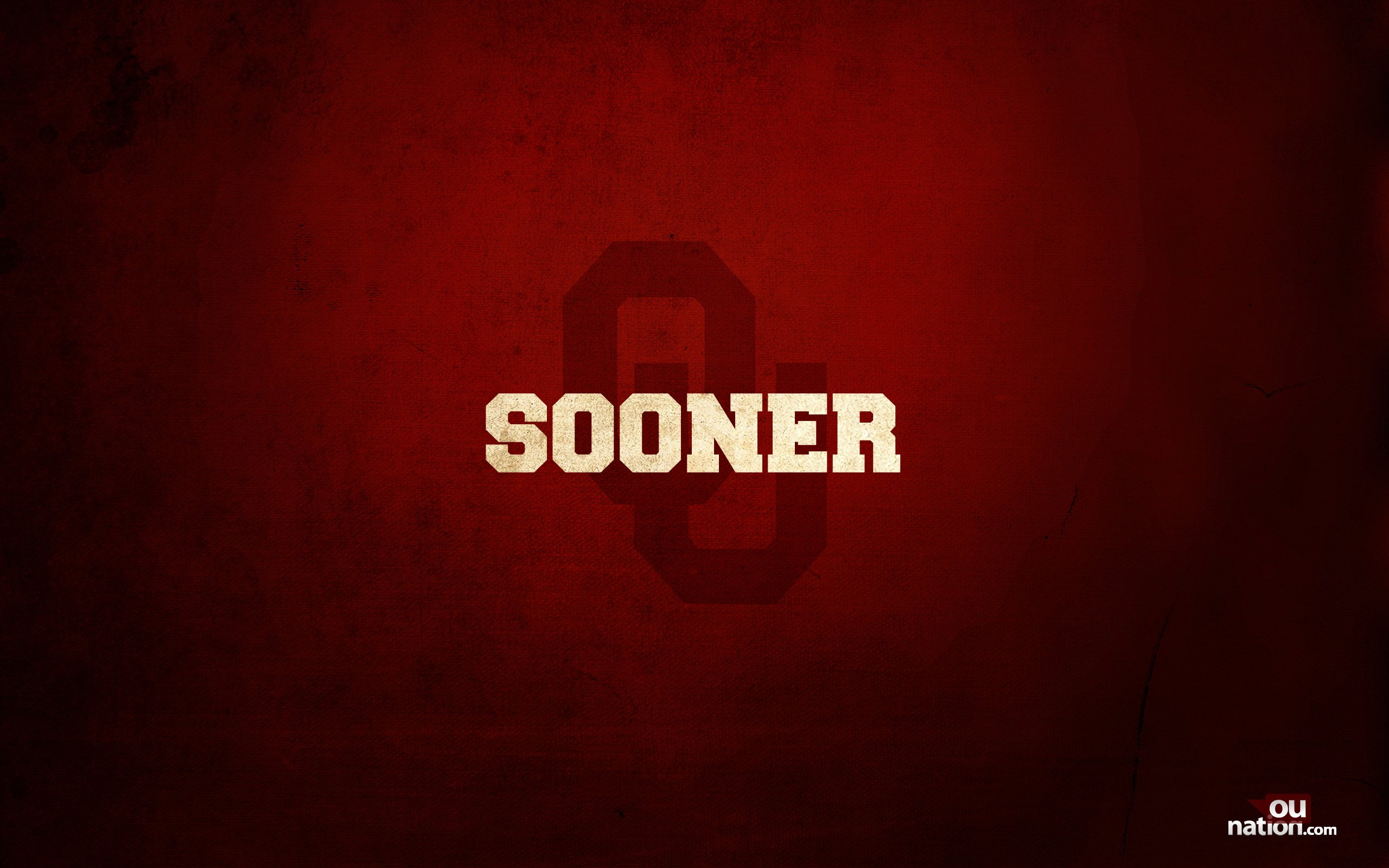 OKLAHOMA SOONERS college football wallpaper 2560x1600 594068 2560x1600