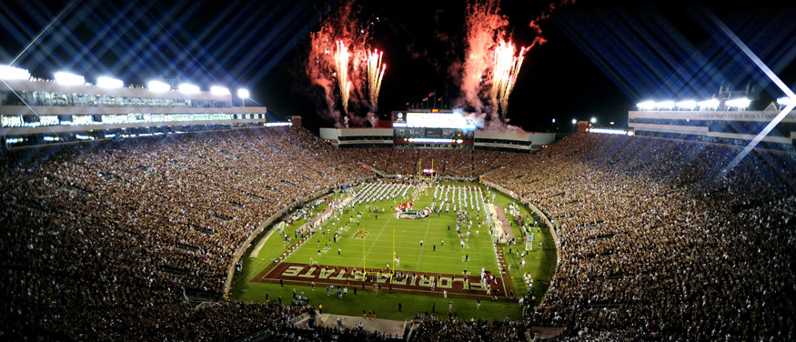 trads fac campbell   Florida State Seminoles Official Athletic Site 875x376