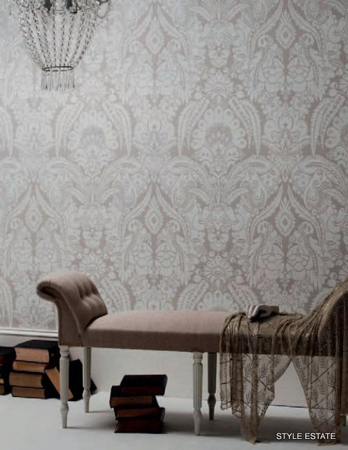 lee jofa grasscloth wallpaper 2015   Grasscloth Wallpaper 504x652