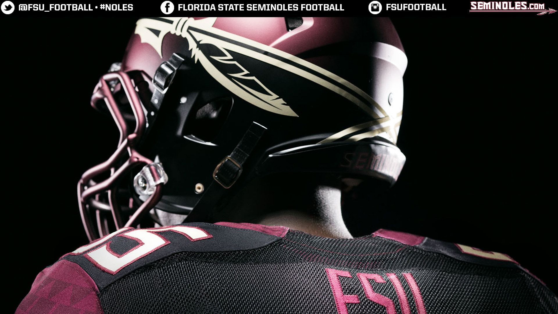 Florida State Wallpaper 1920x1200px Pictures 1920x1080