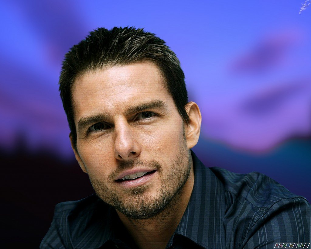 Hollywood Actors Wallpapers With New Backgrounds of 2012 1024x819