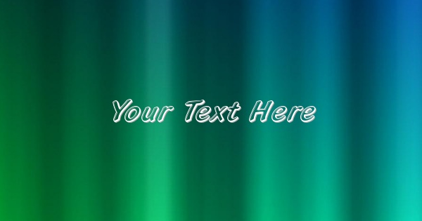 Wallpapers With Names On Them Wallpapers and Photos In 600x315