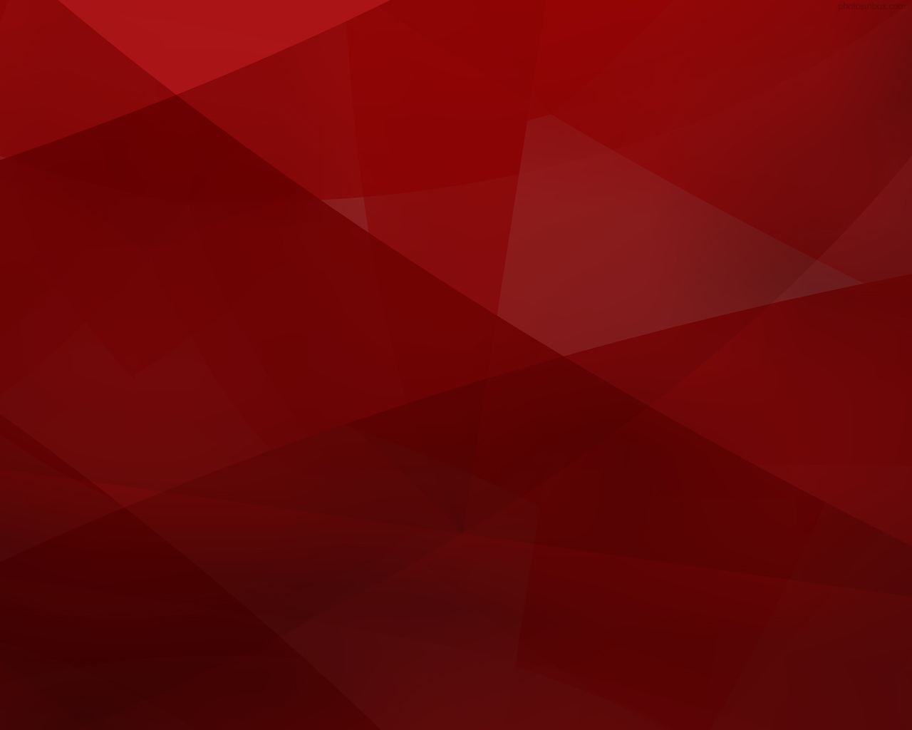 Red abstract background PhotosInBox 1280x1024