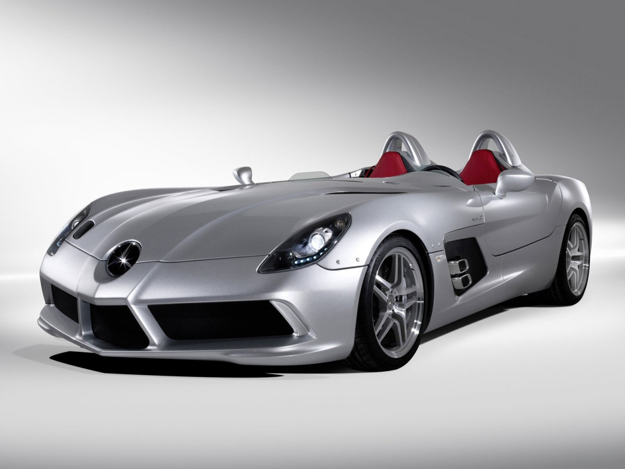 mercedes car wallpaper   View All 1280x960