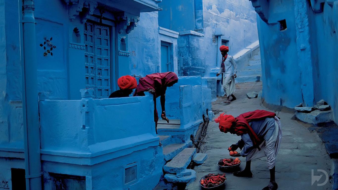 Incredible India wallpapers hd   India wallpaper hd   HD widescreen 1366x768