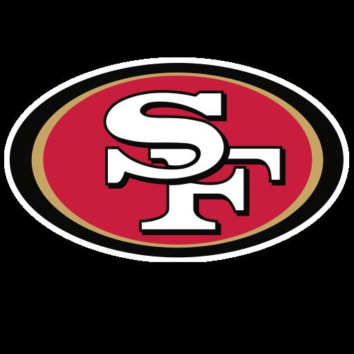 SF 49ers 3D Live Wallpaper 360 512x512