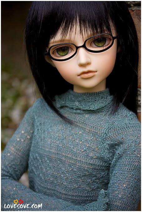 barbie dolls wallpapers cute barbie dolls wallpapers barbie dress 456x681