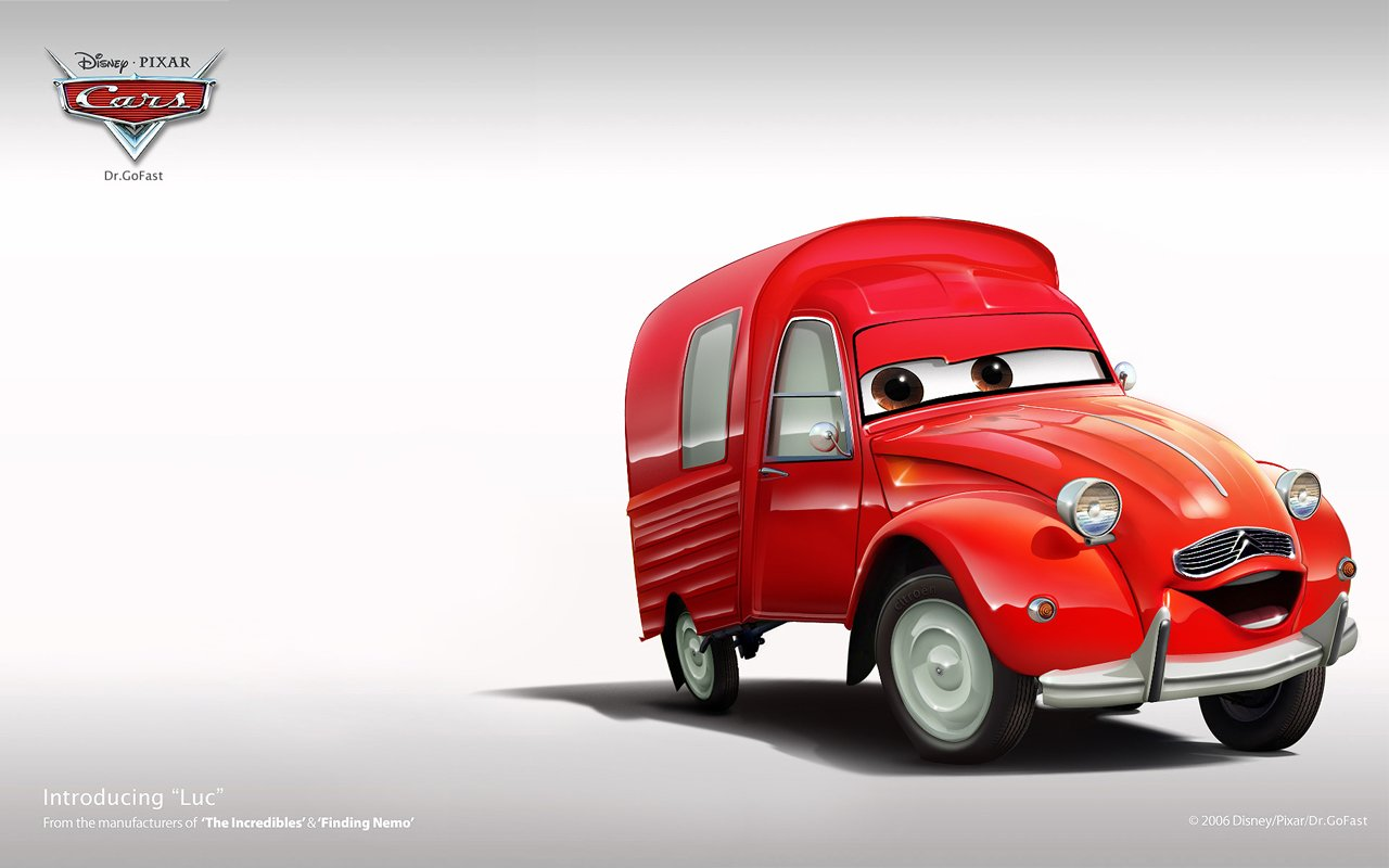 red cars movie wwwpixsharkcom images galleries with