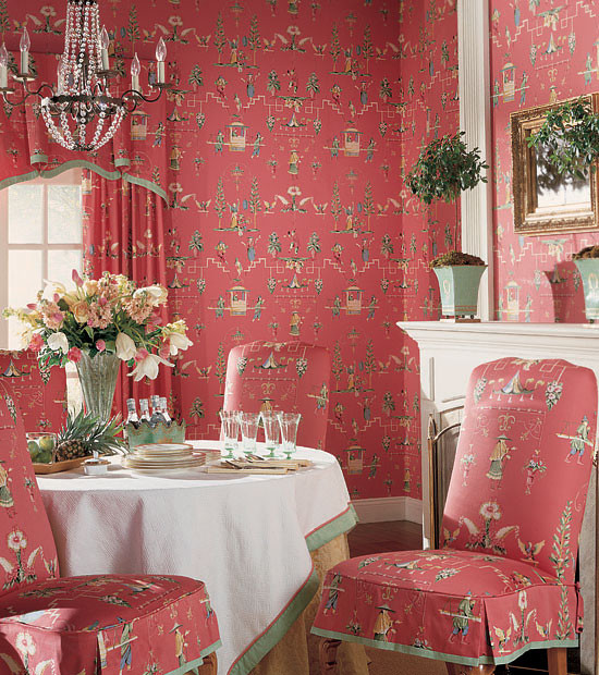 Thibaut Fabric and Wallpaper   Thibaut   Asian   Fabric   by Beth 550x620