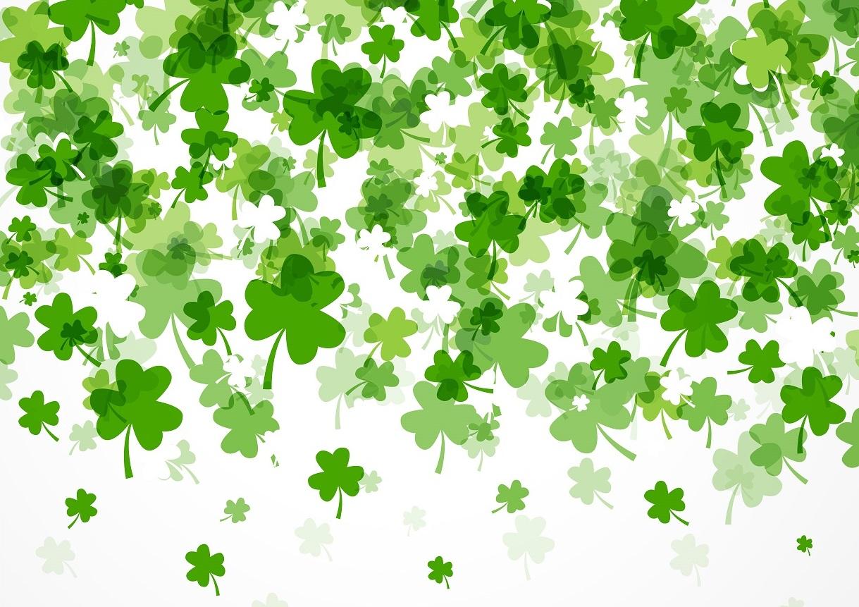 St Patricks Day Background wwwpixsharkcom   Images 1219x861