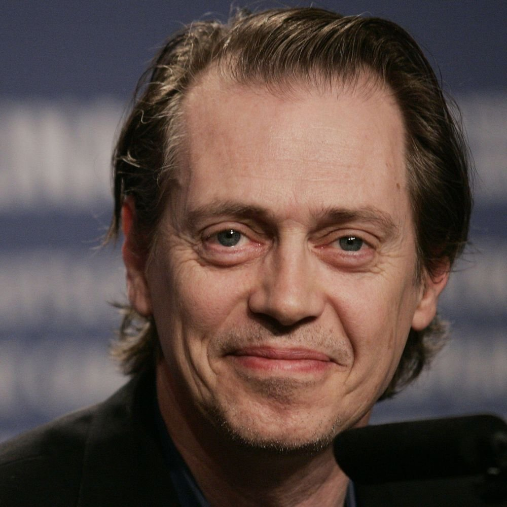 Pictures of Steve Buscemi   Pictures Of Celebrities 1000x1000