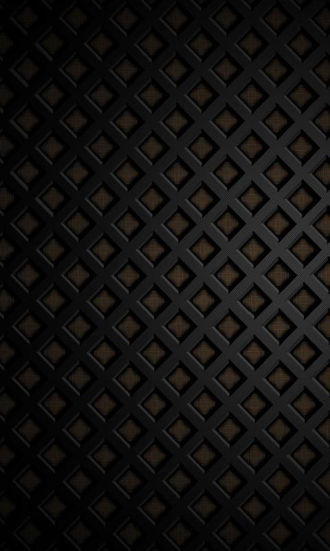 42 Black Wallpaper Windows Phone On Wallpapersafari
