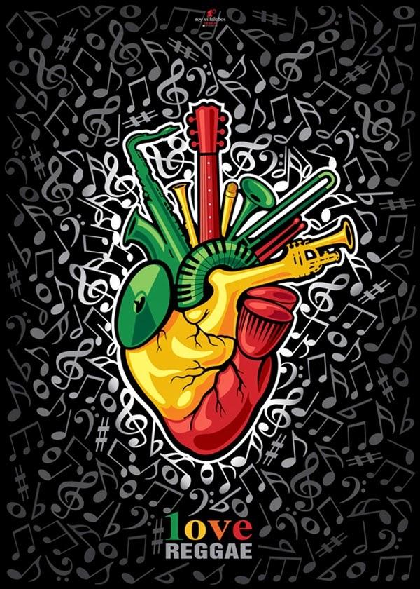 Download Logo Arti Logo Contoh Surat Kaligrafi dan Wallpaper disini 600x840