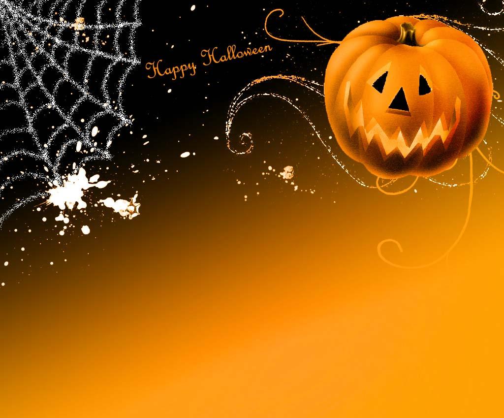 Backgrounds Halloween 1024x849