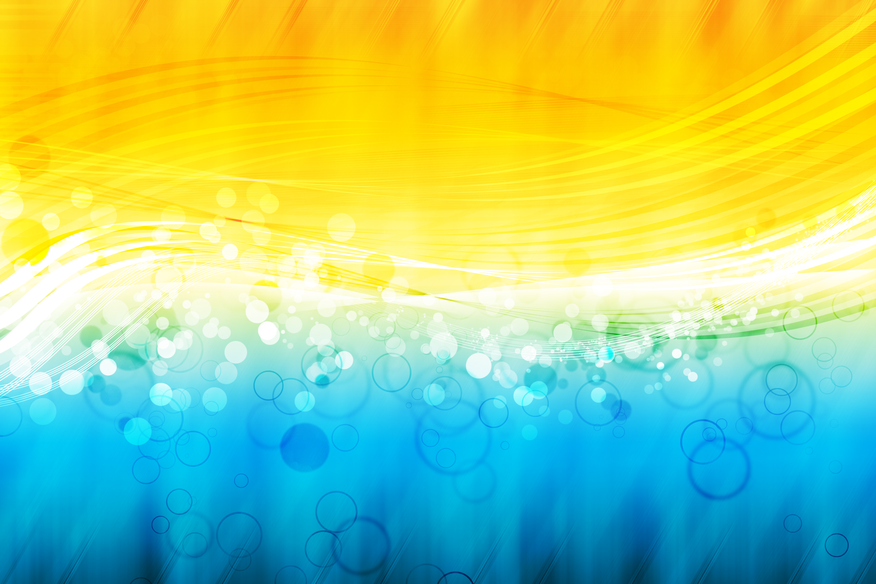 Abstract Background | HD Wallpapers Pulse