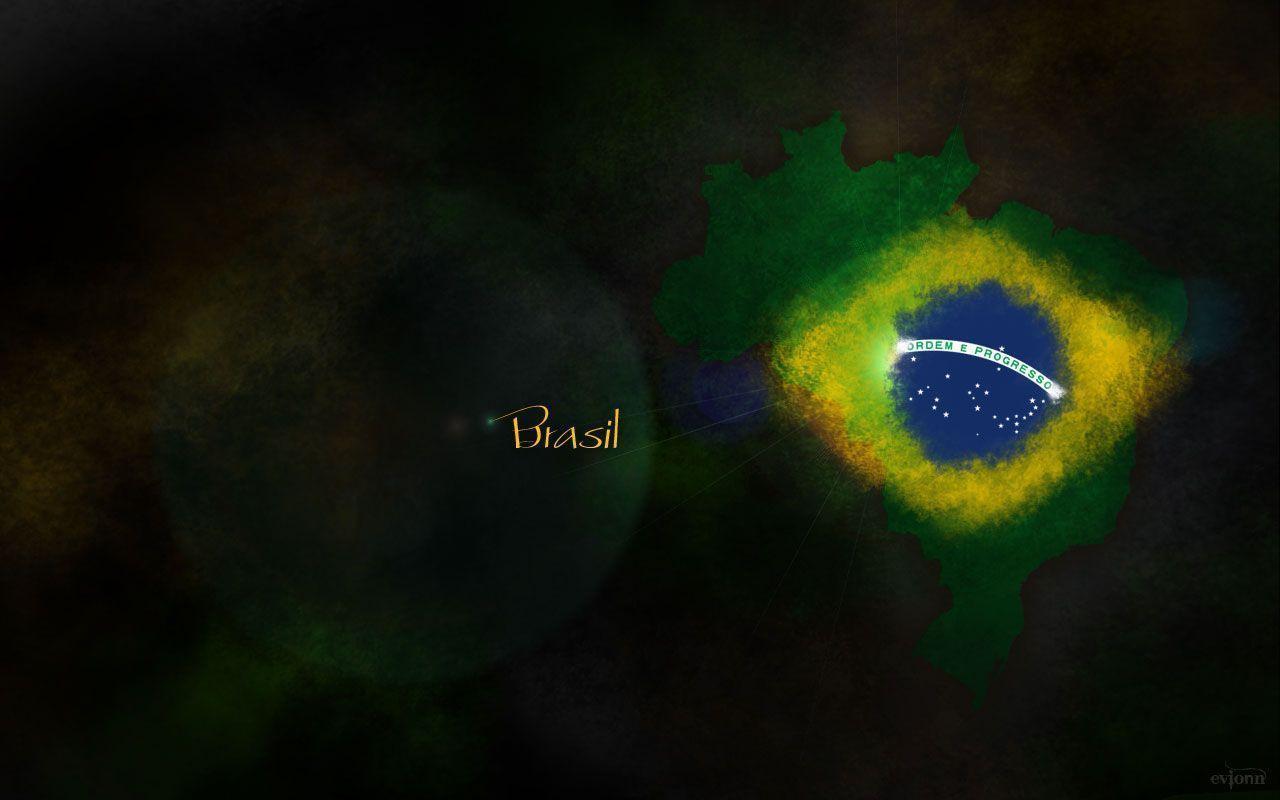 Brazil Wallpapers 1280x800