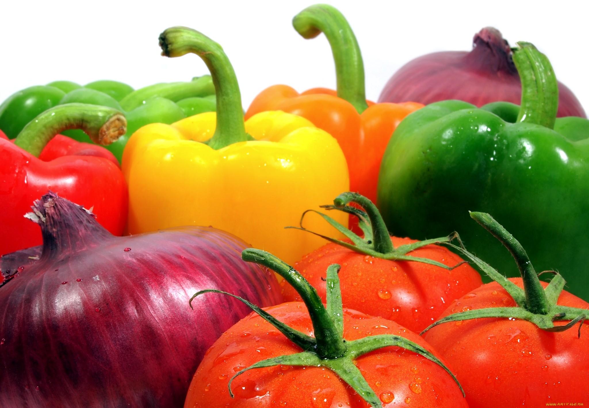 Vegetables Computer Wallpapers Desktop Backgrounds 2048x1419 ID 2048x1419
