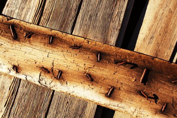 Barn Wood Backgrounds 600x400