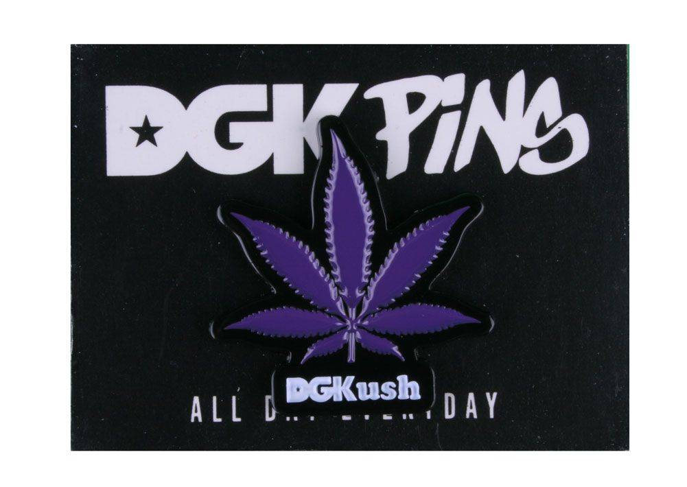 DGK Wallpaper Logo - WallpaperSafari