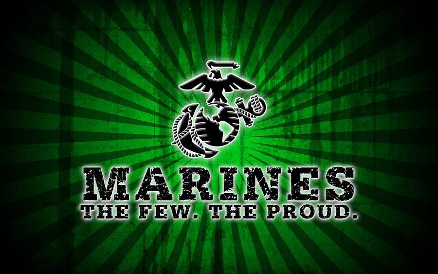 Marine Logo Wallpaper Amazing Marine Corps Wallpaper 900x563