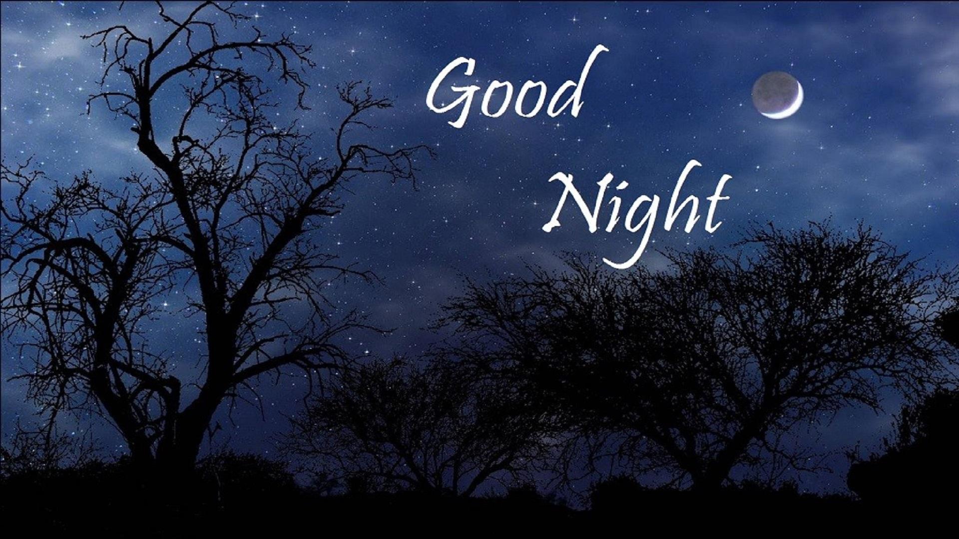 Good Night Sweet Dream Images Wallpapers Hd   Good Night Sad 1920x1080