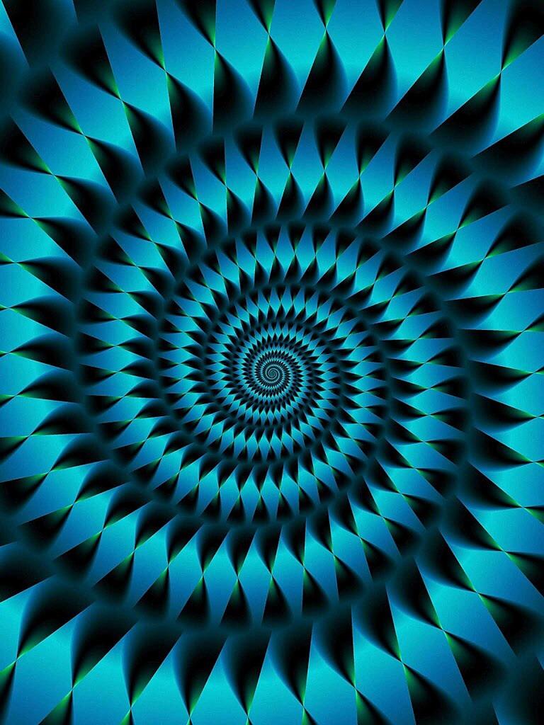 Мартом, прикольные картинки с гипнозом
