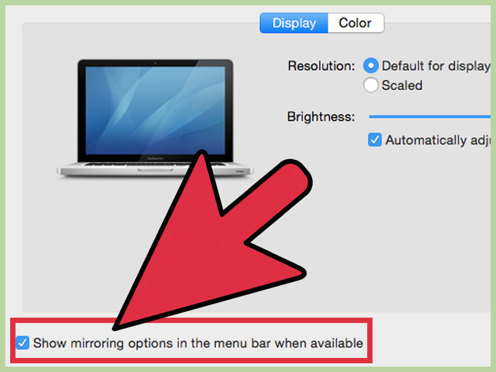 4 Ways to Change the Wallpaper on a Mac   wikiHow 1024x768