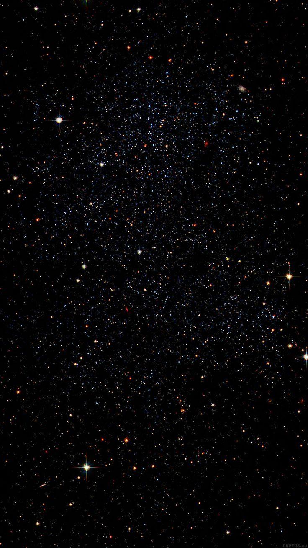WALLPAPER NIGHT SPACE NIGHT SAGITTARIUS STARS WALLPAPER HD IPHONE 736x1309