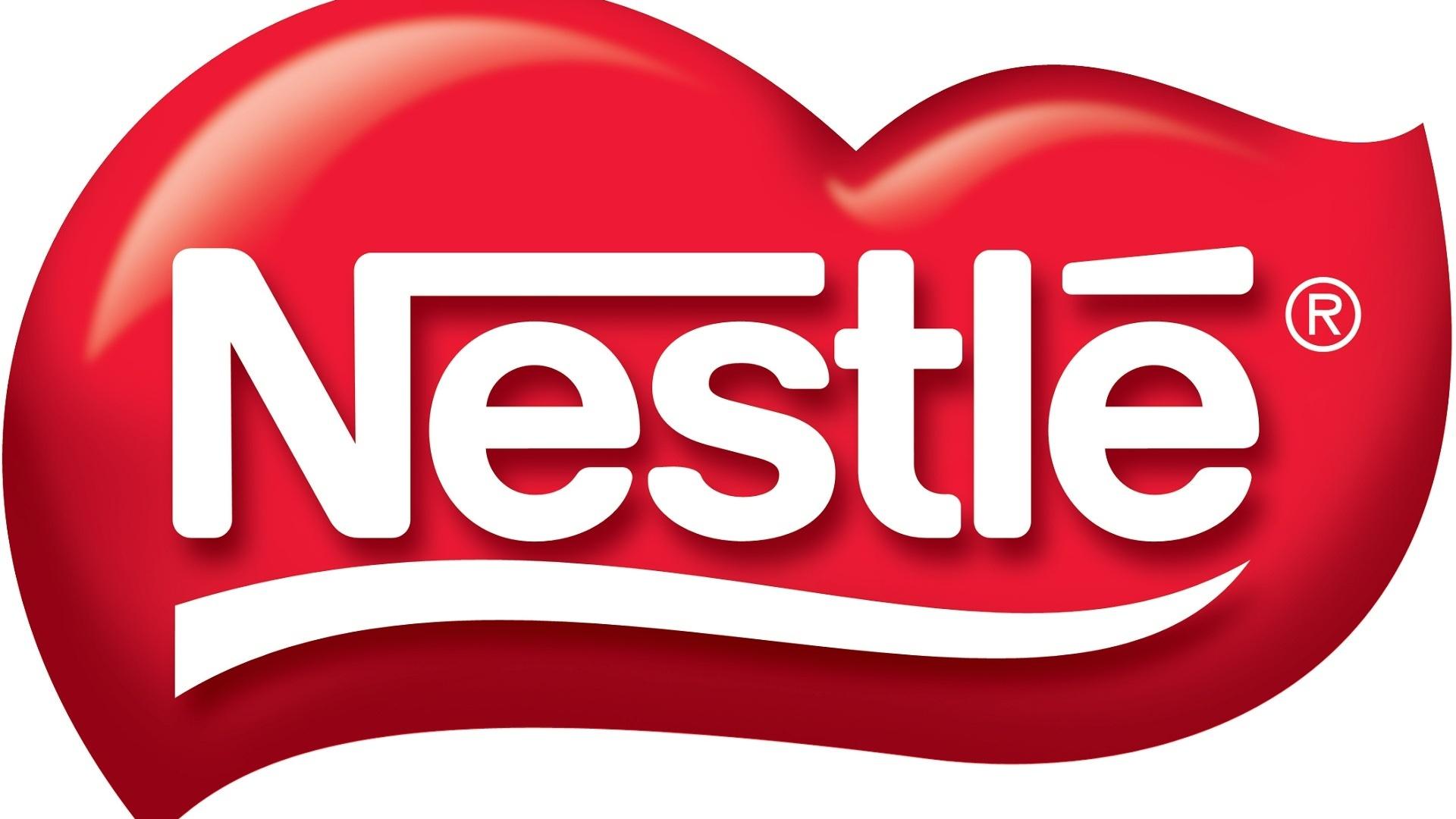 Nestle Wallpaper 7   1920 X 1080 stmednet 1920x1080