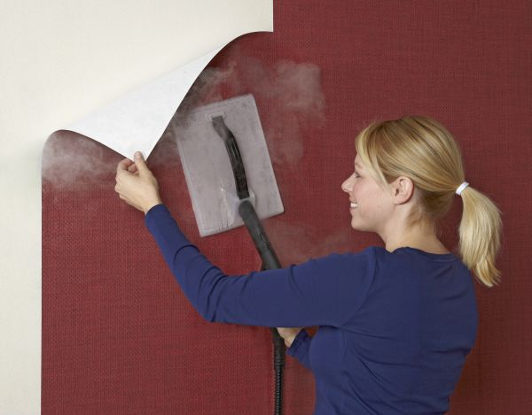 wallpaper steamer if you can afford to buy more tools then wallpaper 600x469