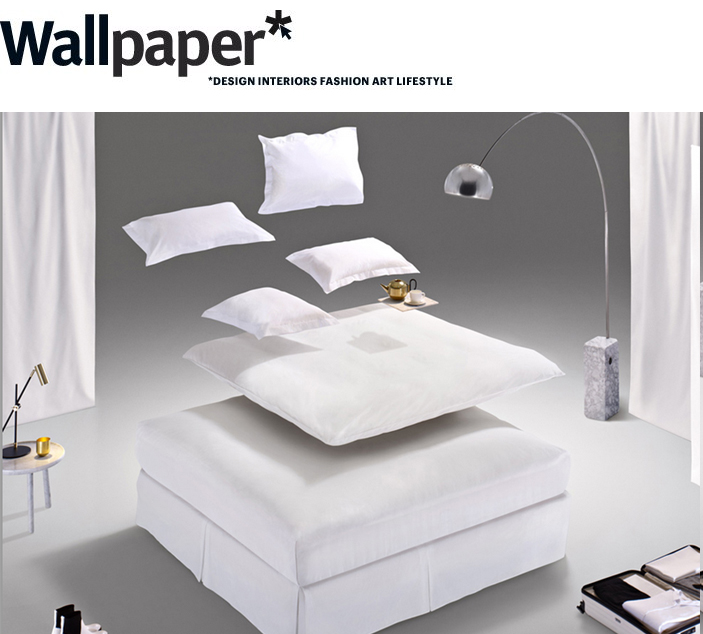 Wallpaper Magazine Competition 703x634
