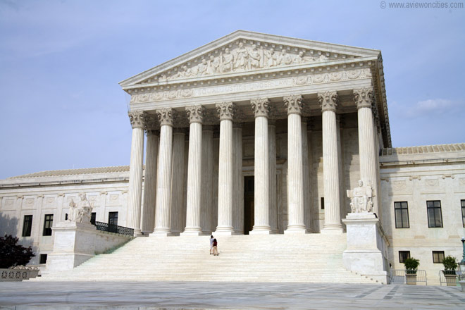 US Supreme Court Washington Pictures Wallpapers 660x440