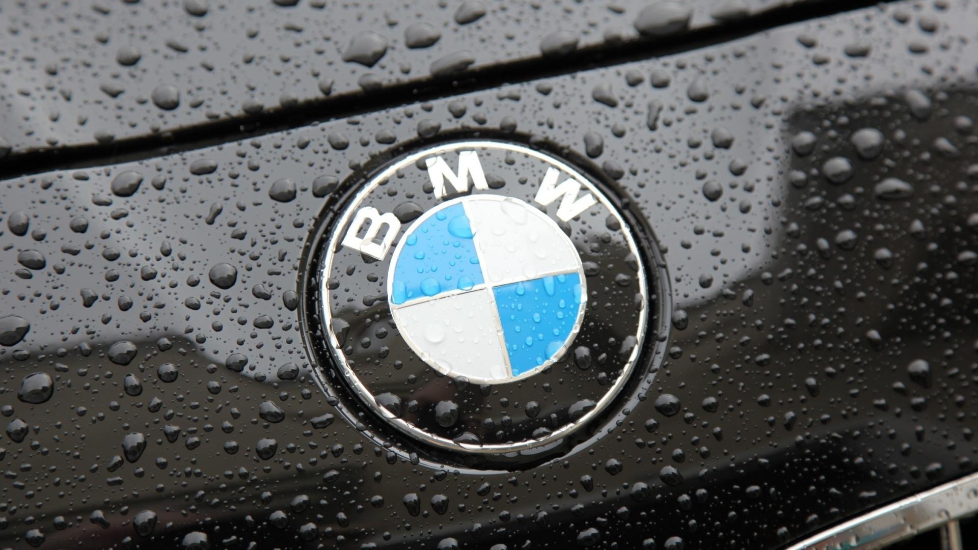 BMW Logo Wallpaper 3576 1920x1080 px High Resolution Wallpaper 1920x1080