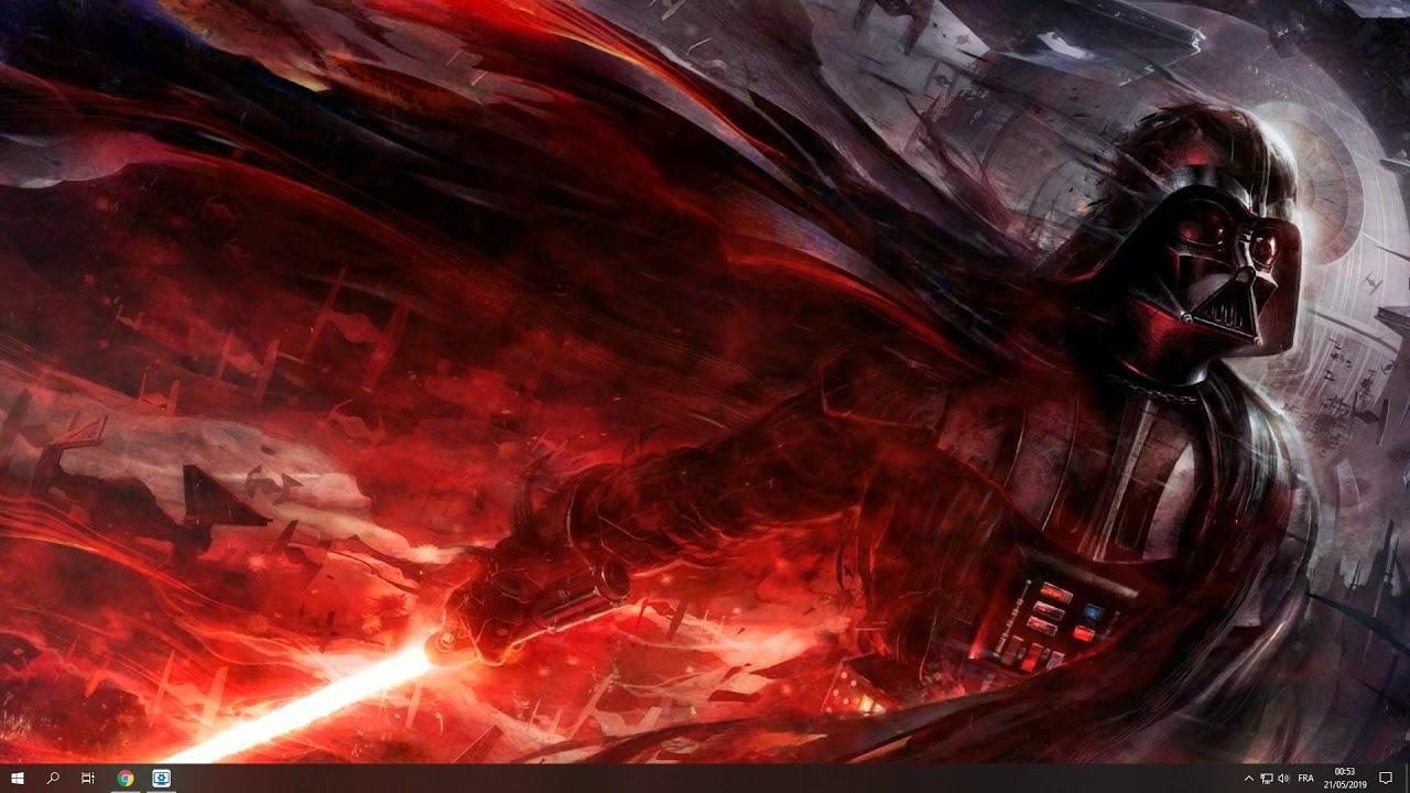 Free Download Star Wars Darth Vader Wallpaper Engine 1280x720 For Your Desktop Mobile Tablet Explore 55 Cool Darth Vader Wallpapers Cool Darth Vader Wallpapers Darth Vader Wallpaper Darth Vader Background