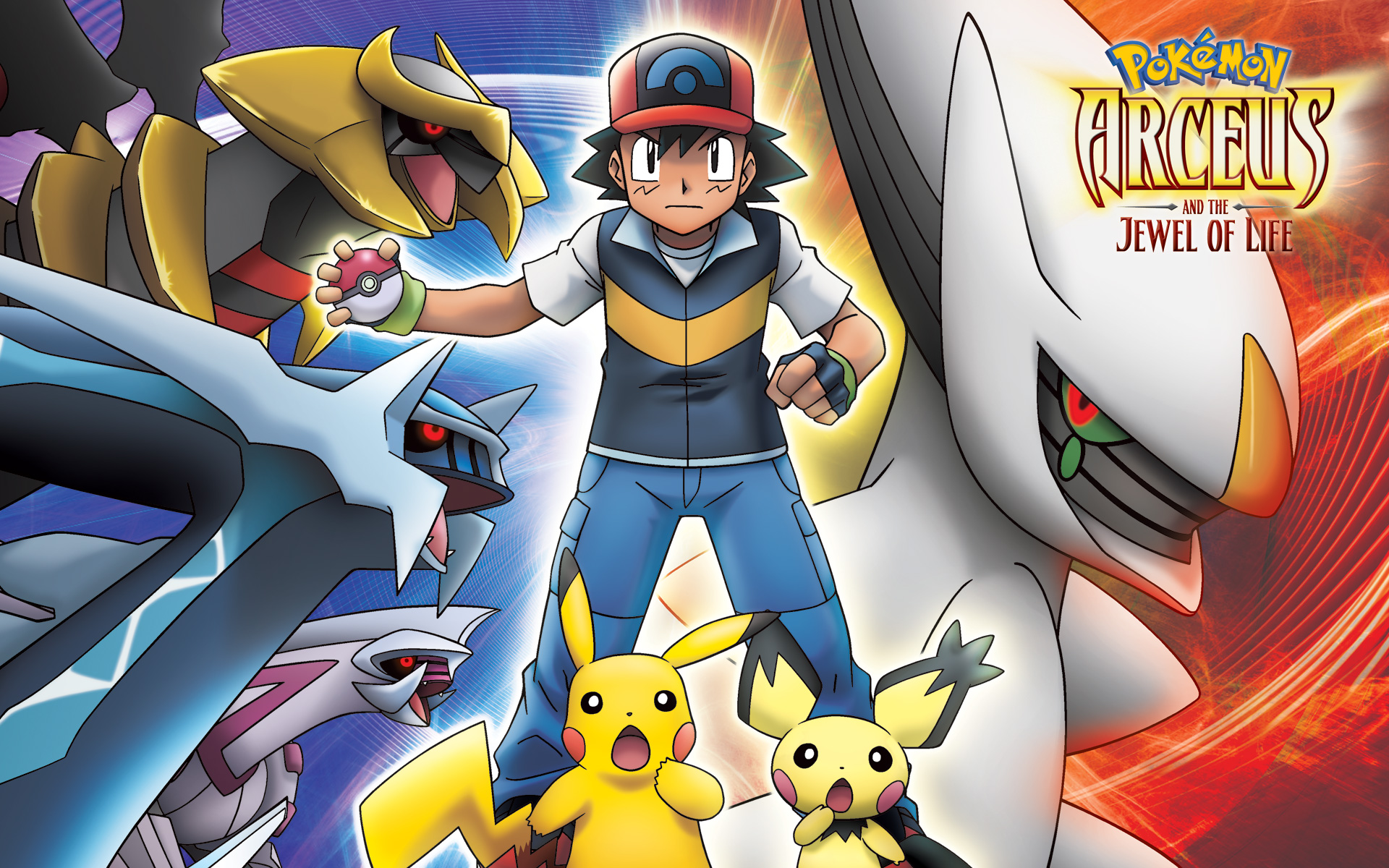 Wallpaper download pokemon - Pokemon Pikachu Wallpaper 1920x1200 Pokemon Pikachu Ash Ketchum