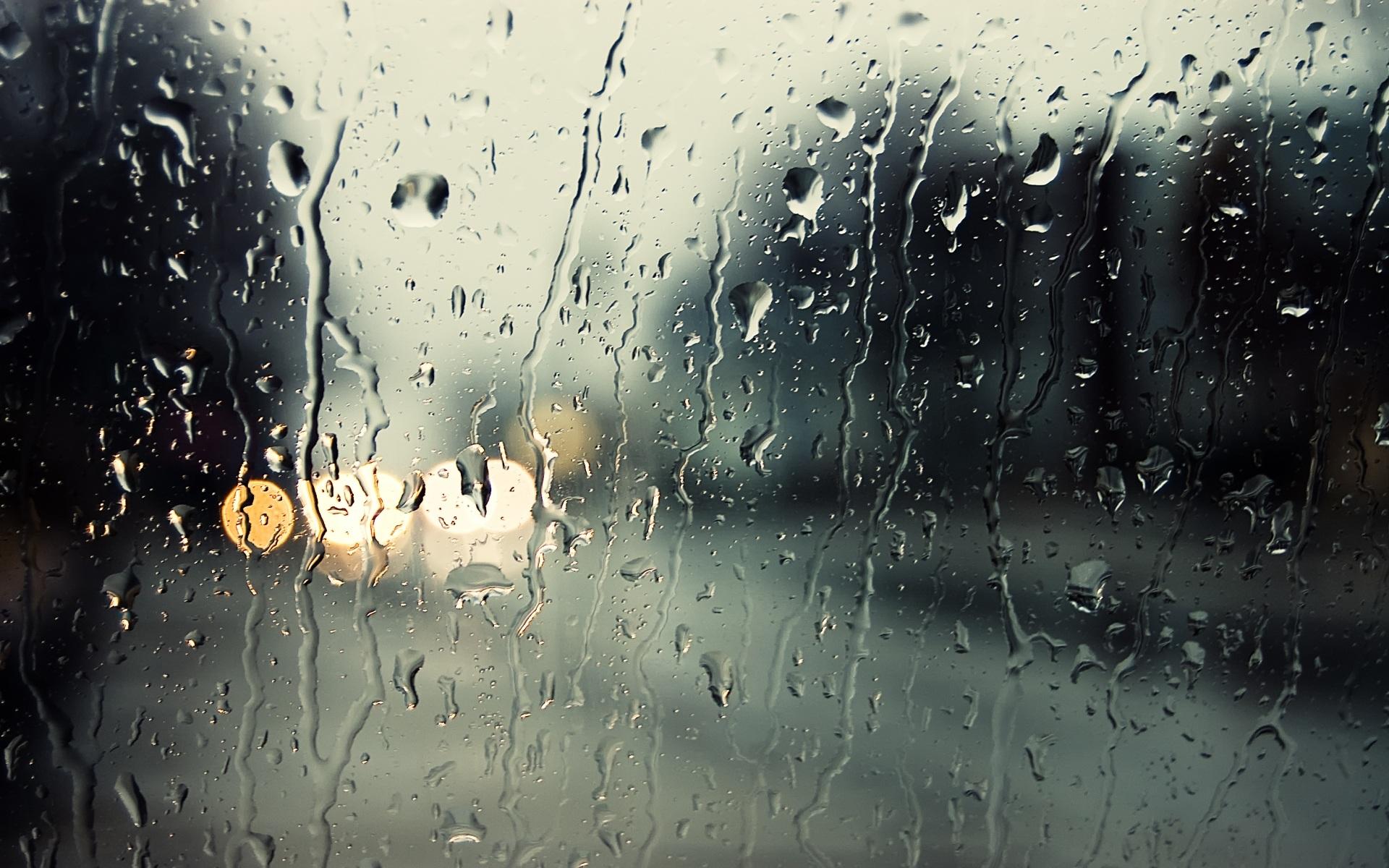 Rainy Day HD Wallpaper Theme Bin   Customization HD Wallpapers 1920x1200