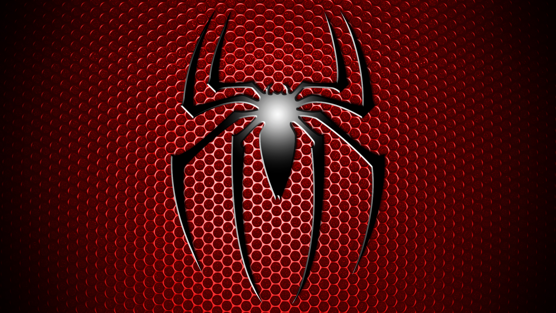 the amazing spider man wallpaper for android