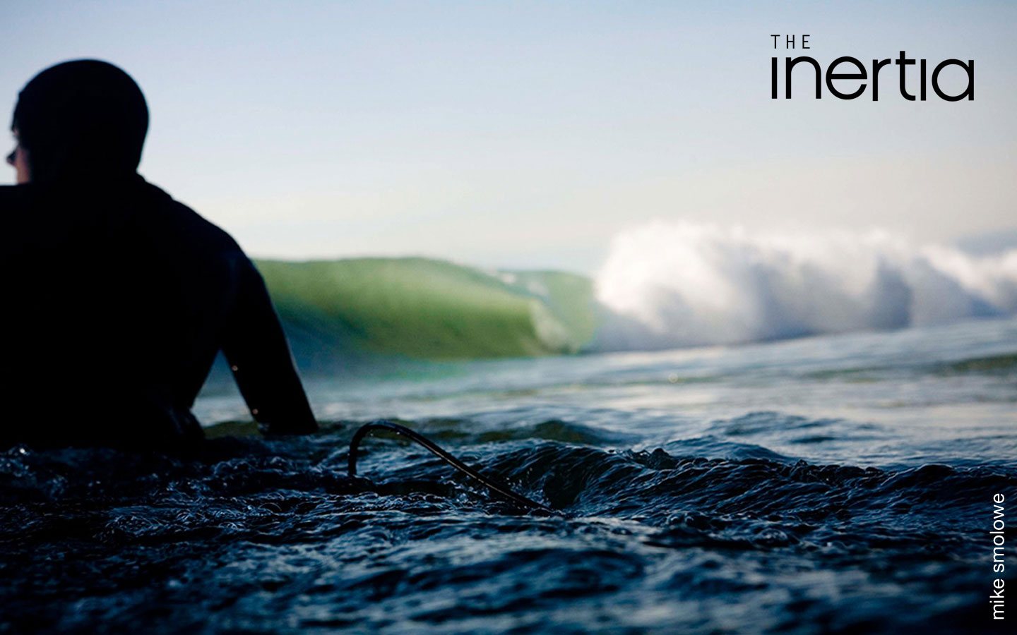 Surf Surf Wallpaper Downloads 1440x900