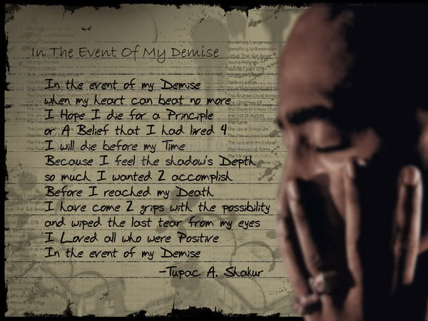 quote by tupac shakur quotes about life and love 936x1211 wallpaper 600x450