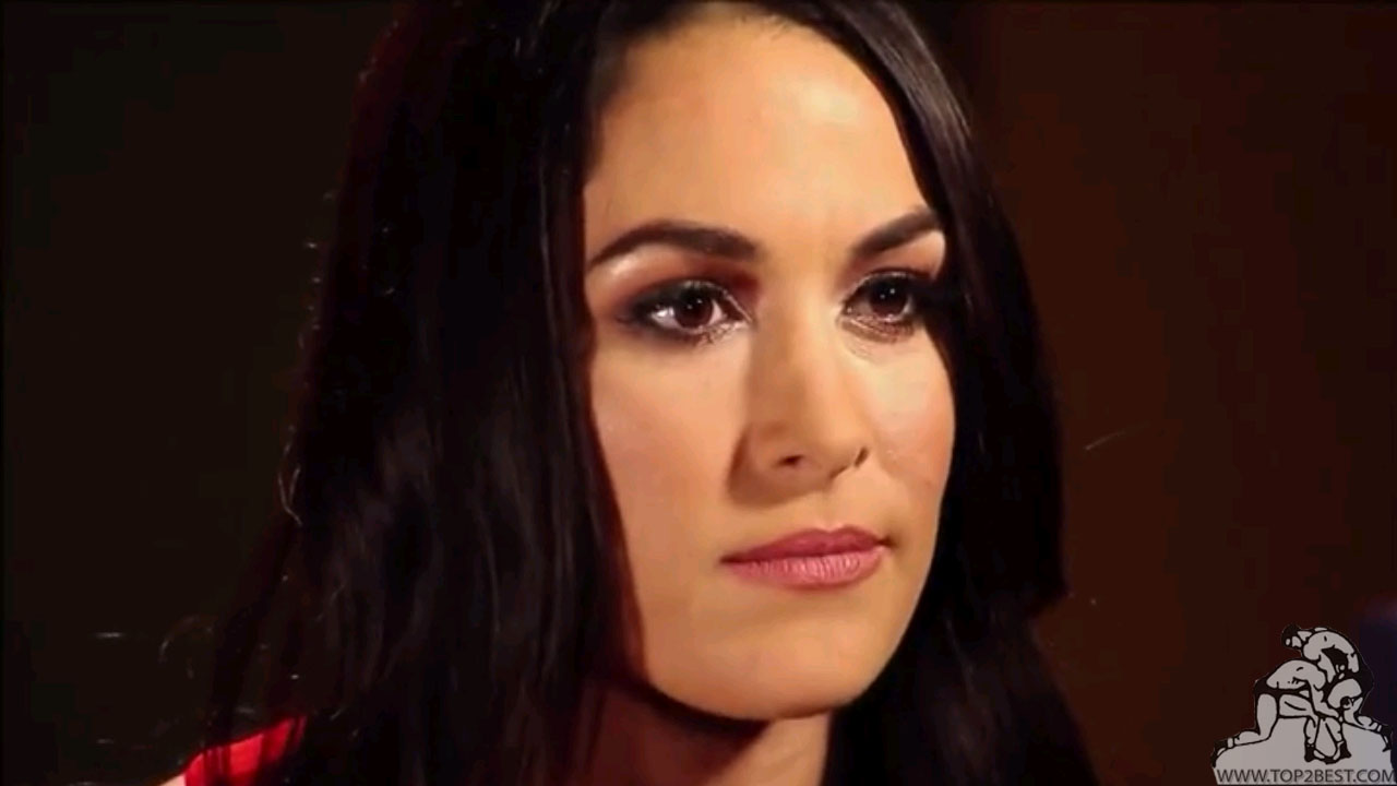 Brie Bella HD Wallpaper   Top 2 Best 1280x720