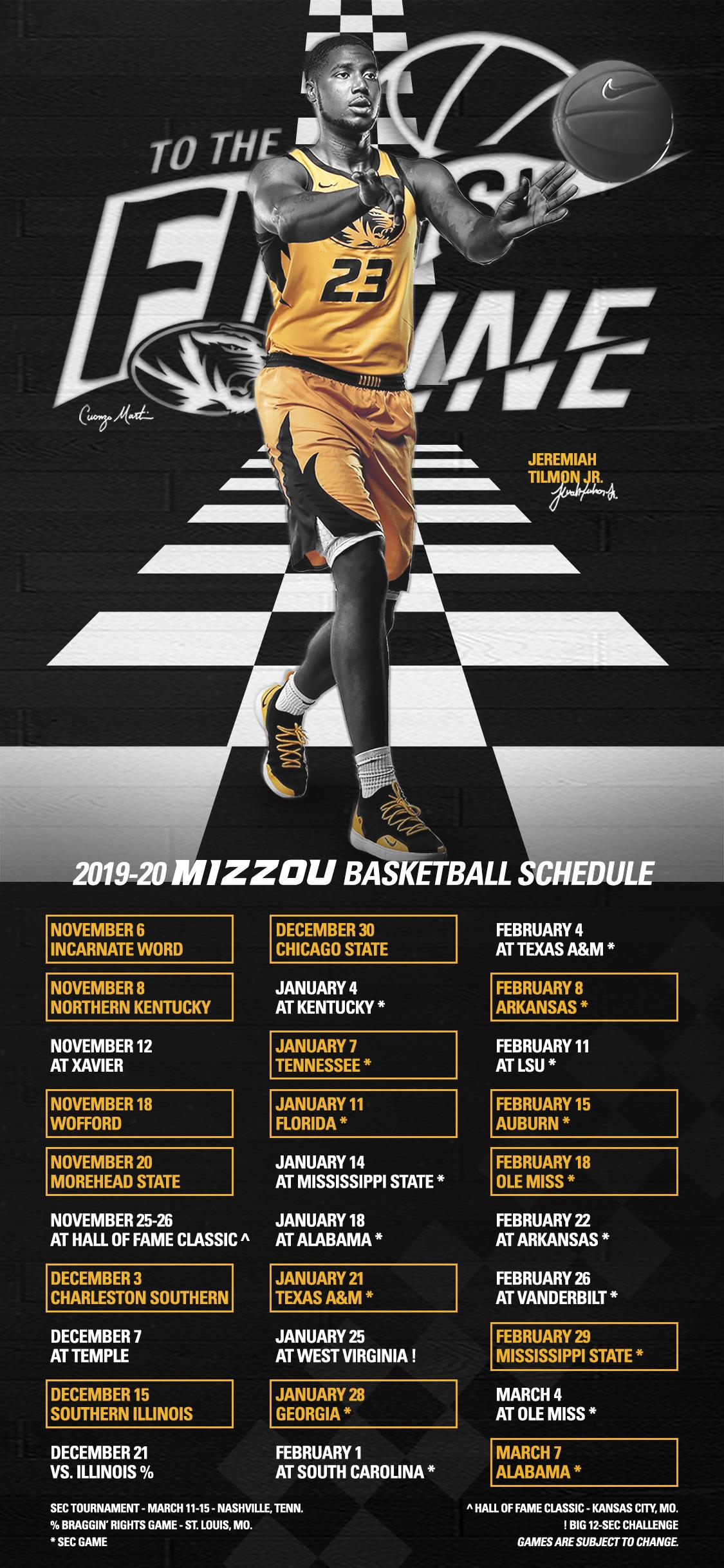 Mizzou Wallpapers   University of Missouri Athletics 1125x2436
