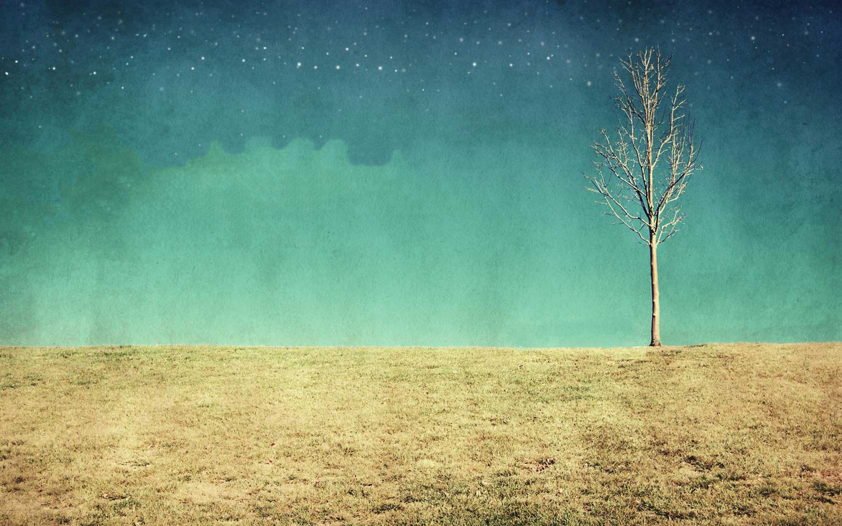 Tumblr Indie Wallpapers Backgrounds Flickr   Photo Sharing 1680x1050