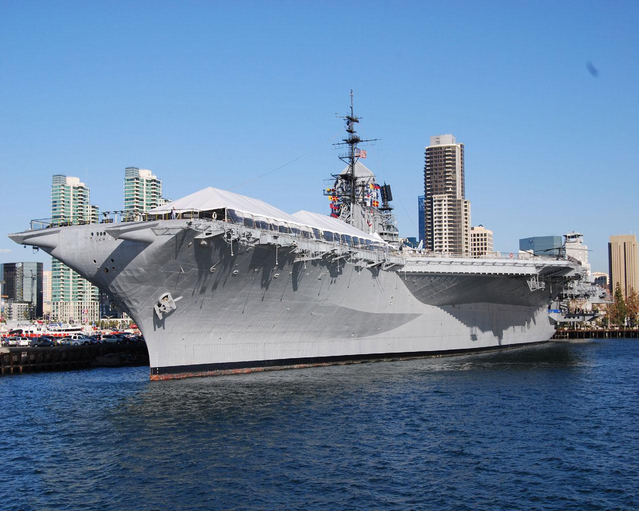 san diego uss midway 1280x1024 wallpaper 3 more san diego wallpapers 1280x1024