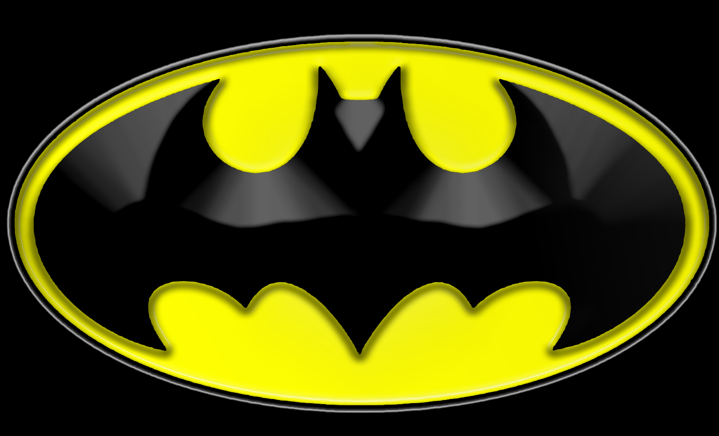 Batman Computer Wallpapers Desktop Backgrounds 1400x850 ID371 1400x850