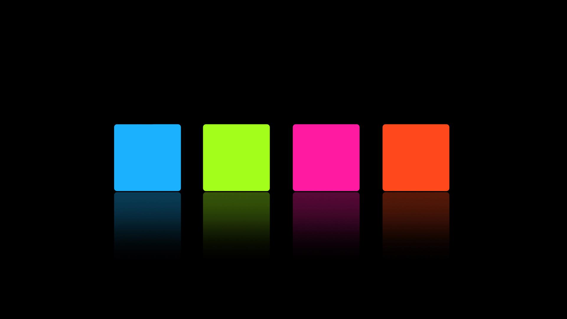 windows 7 desktop wallpaper folder www wallpapers in hd com