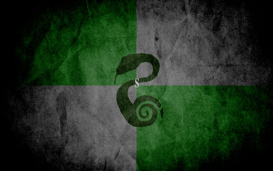 free download harry potter iphone wallpaper slytherin house banner wallpaper by 900x563 for your desktop mobile tablet explore 48 harry potter slytherin wallpaper harry potter slytherin wallpaper harry potter harry potter slytherin wallpaper