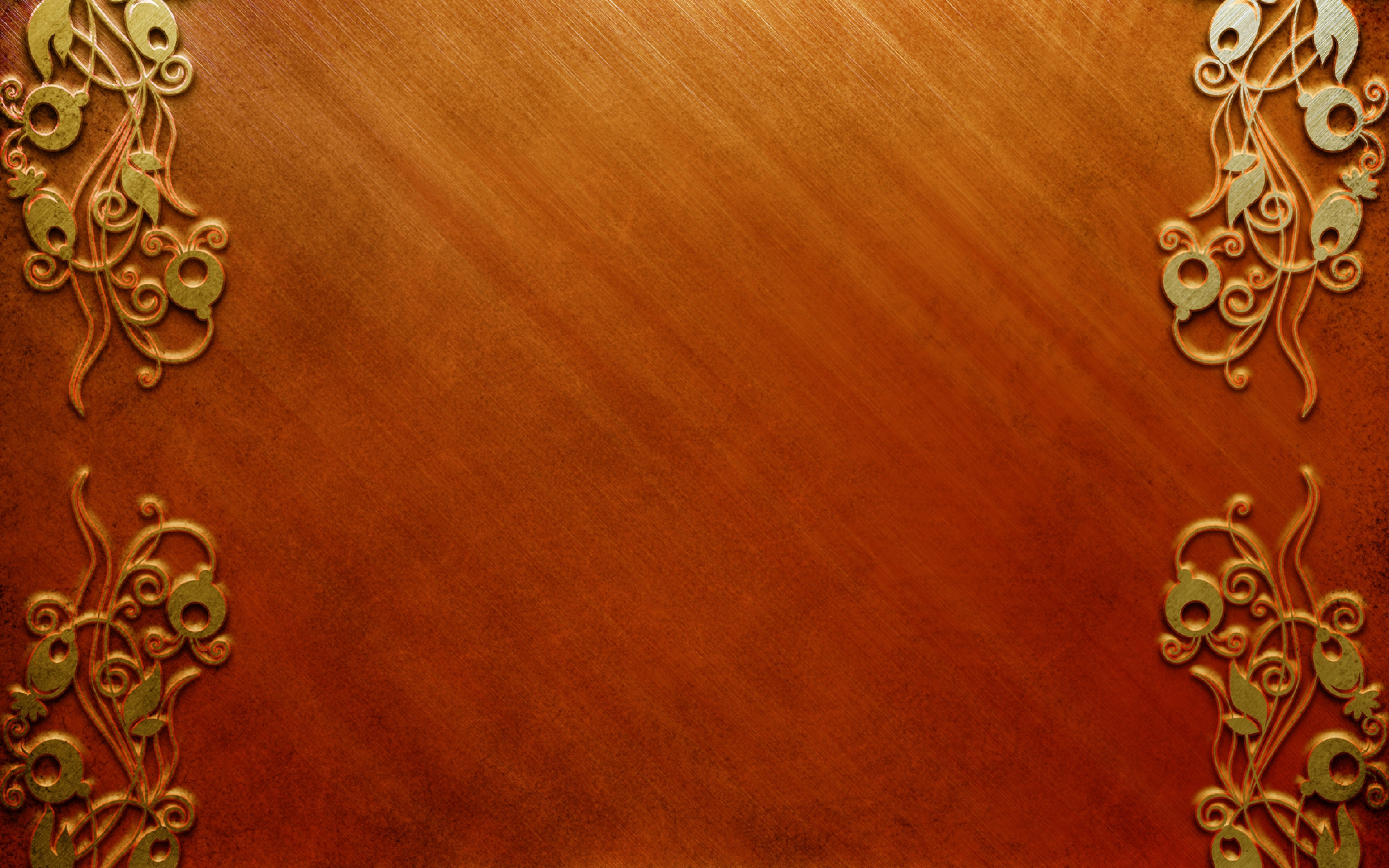 Pattern Background Surface Wood Wallpaper Background Ultra HD 4K 3840x2400