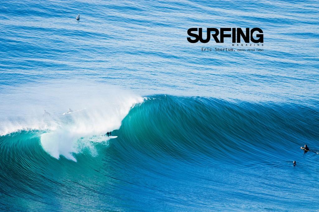 surfing desktop wallpaper eric snortum peter taras surfing magazine 1024x682