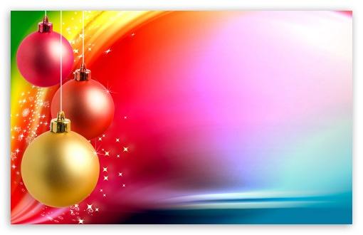 46+ Full Screen Desktop Wallpaper Christmas on WallpaperSafari