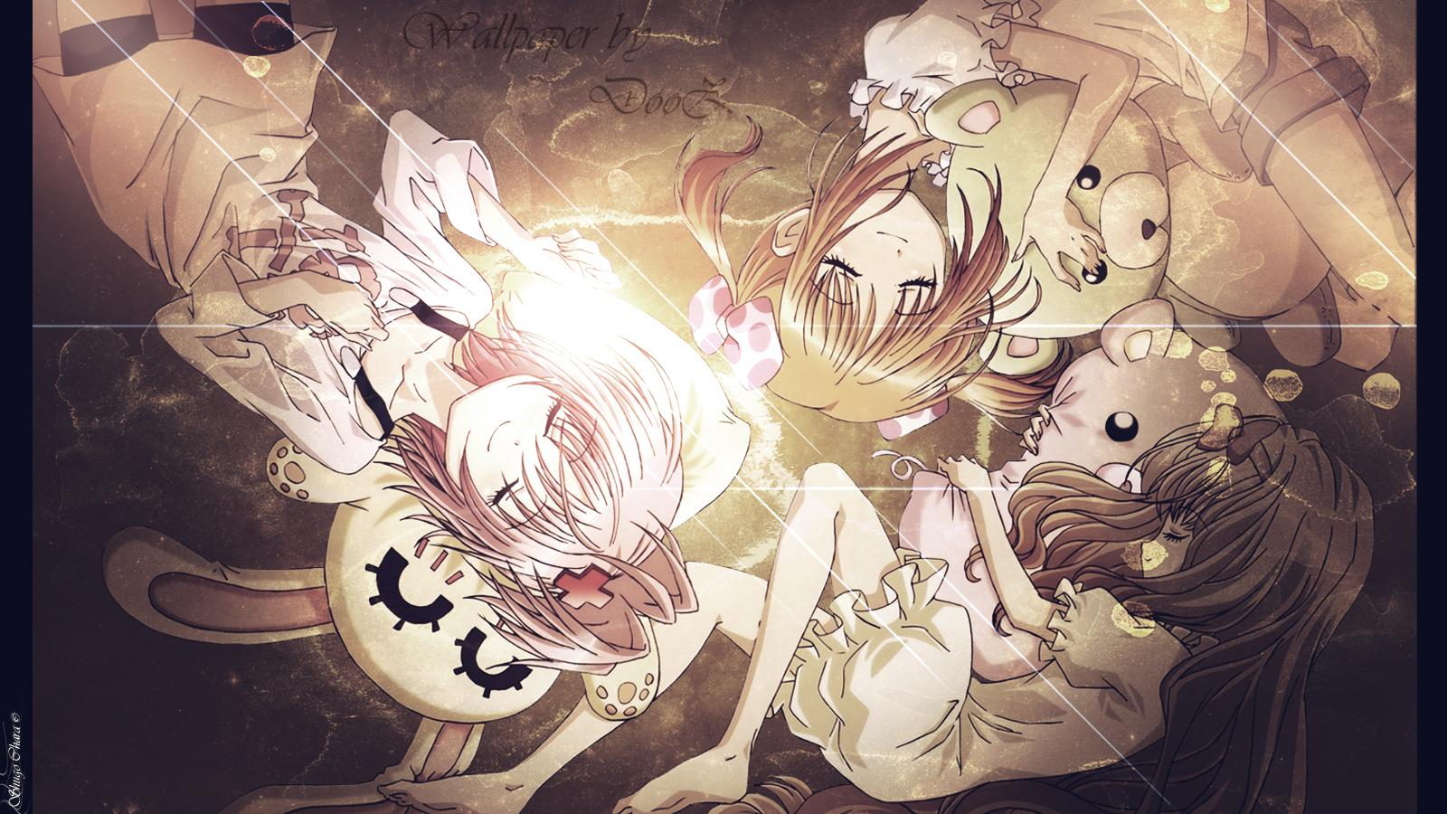 Image Manga wallpaper HD 0017   Album Divers Wallpaper wallpapers 1600x900